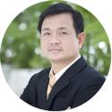 Le Quang Phuc