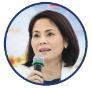 Le Thi Thanh Lam