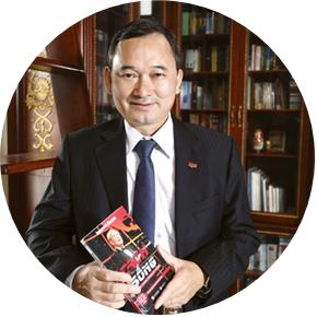Ngo Vi Dong