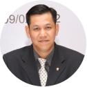 Nguyen Hoang Hiep