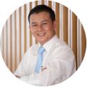 Nguyen Thanh Tan