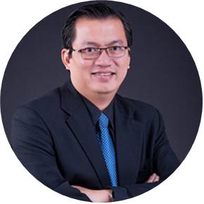 Nguyen Tuan Quynh