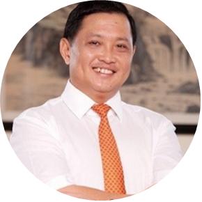 Nguyen Van Dat