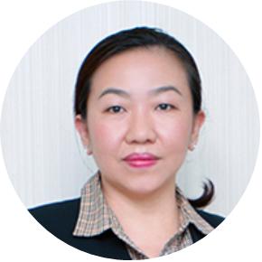 Phan Huc Quan