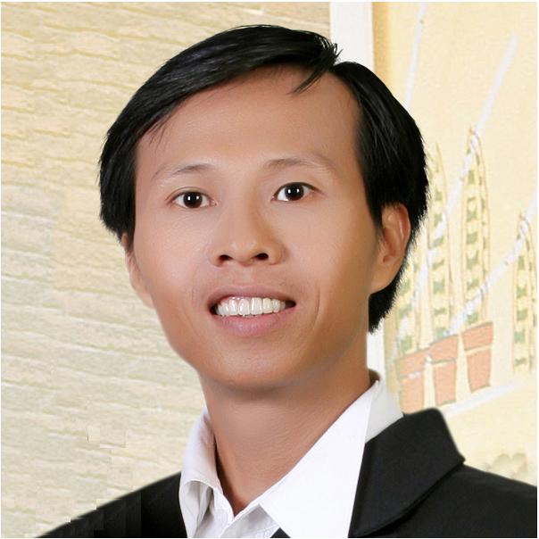 round-Luong Hoang Hung