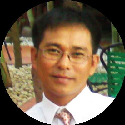 round-Thien-Sanh-Dai