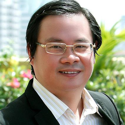 round-Tran Anh Tuan