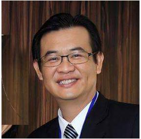 round-Truong Hai Lam
