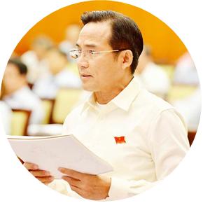 Thai Tuan Chi