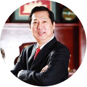 Tran Kim Thanh