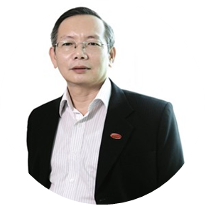 Truong Phu Chien