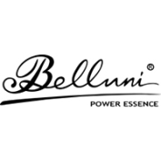 Belluni