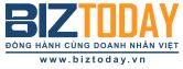 BIZTODAY_logo