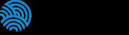 BrainMark Logo