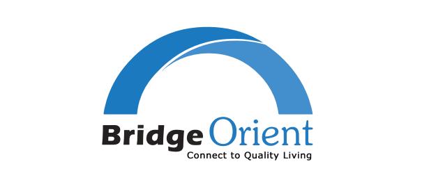 BridgeOrient