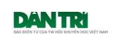 logo-dantri11