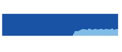 logo-DNSG-245x104