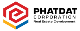 Logo Phat dat