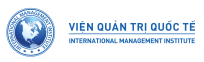 VQT Logo-01