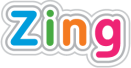 Zing_official_logo